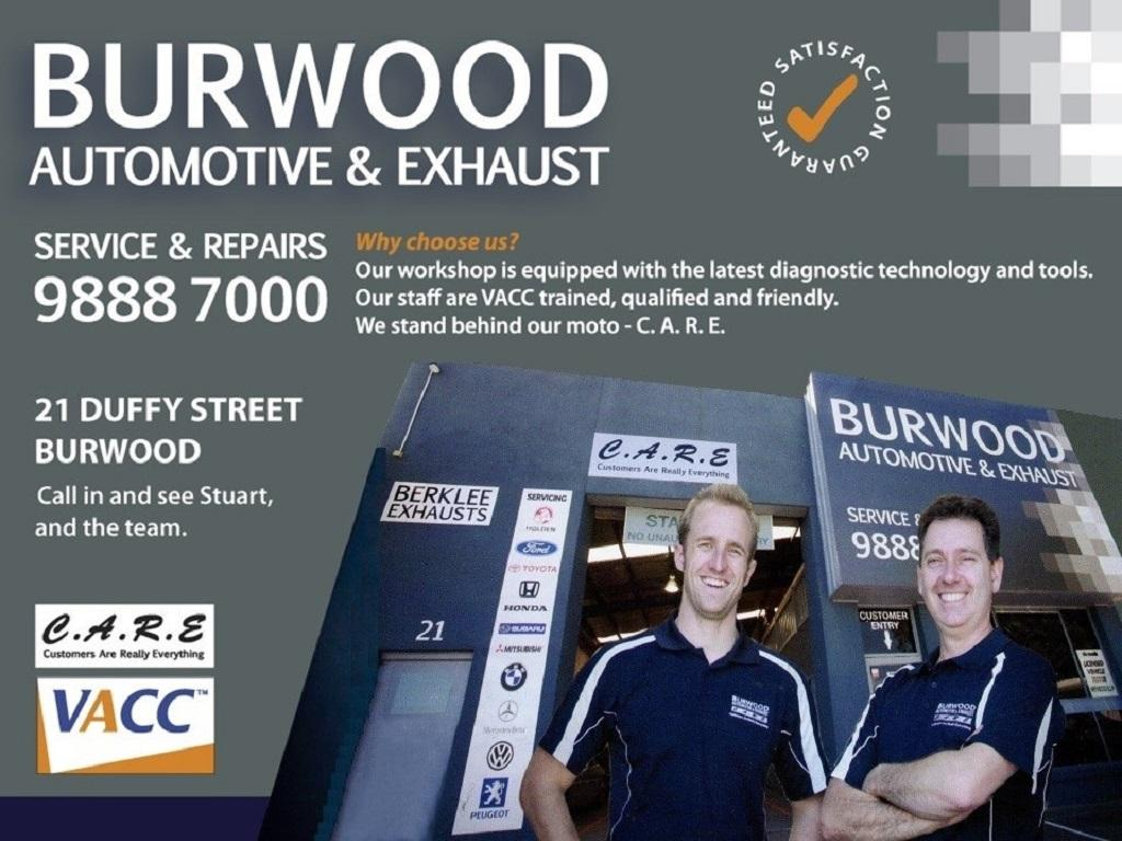 Burwood_Automotove.jpg